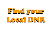 DNR Search