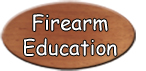 Firearm Education
